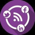 services_mktg_social_300px