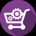 services_web_ecomm_300px