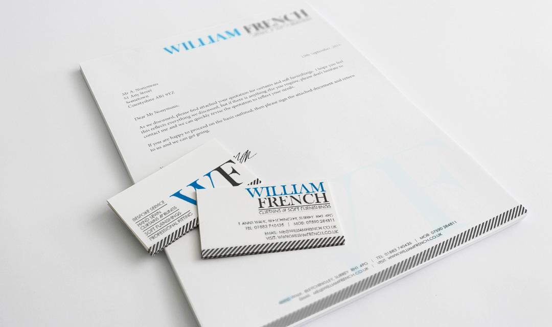 William-French-1080x640_01
