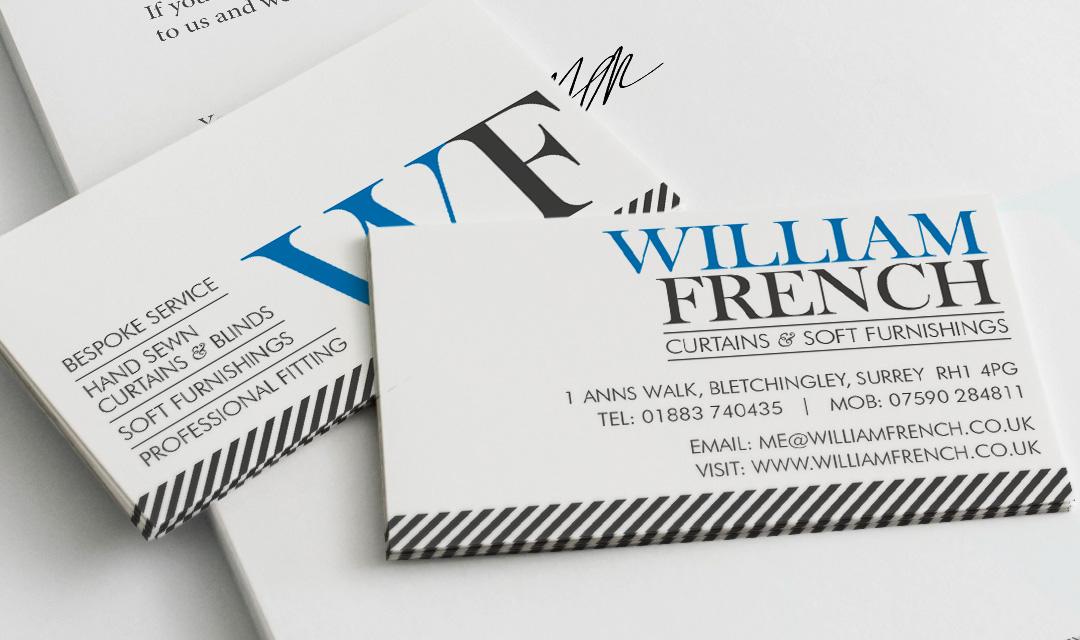 William French 1080x640 02