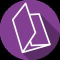 services_design_brochure_300px