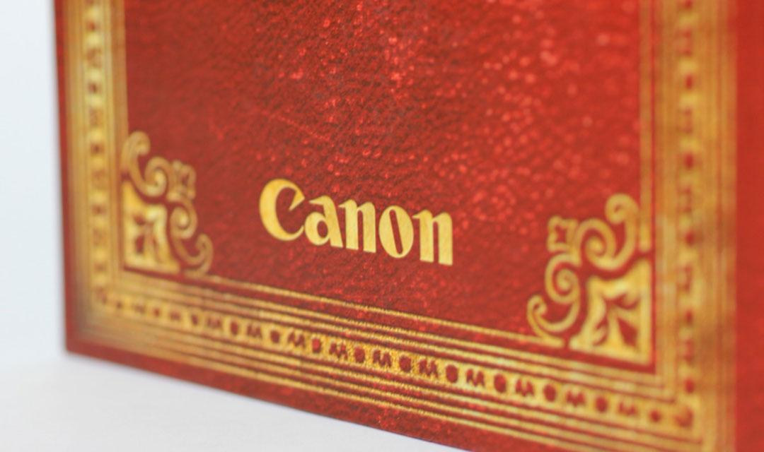 Canoncci_pop-up_06