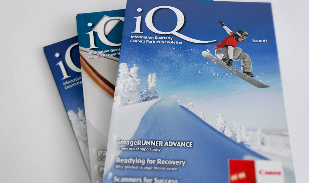 Iq Cover 01