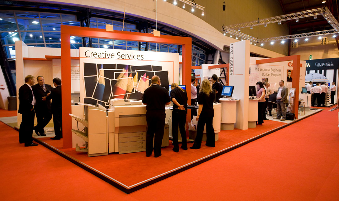 Tpe_stand_07