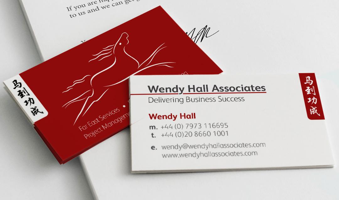 Wendy-Hall_1080x640_02